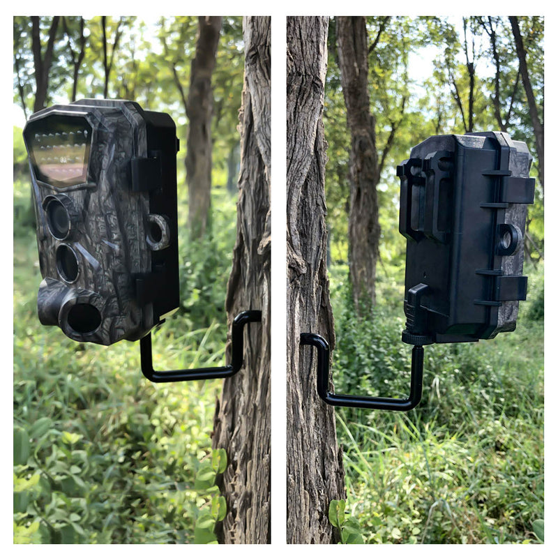 3 Pack Trail Camera Holder