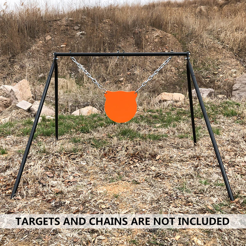 B003 Target Stand