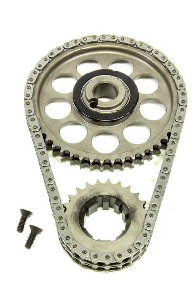 351c/351m/400 Rollmaster Double Roller Timing Chain (CS3091)