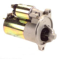 "Ford 351m/400 or 429/460 PMGR ""mini"" Starter"