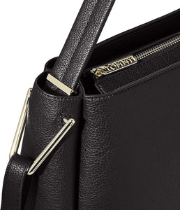 Tommy Hilfiger Th Core Shoulder Bag - Bolsos maletín Mujer