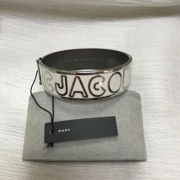 Marc by Marc Jacobs bangle bracelet