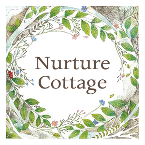NURTURE COTTAGE