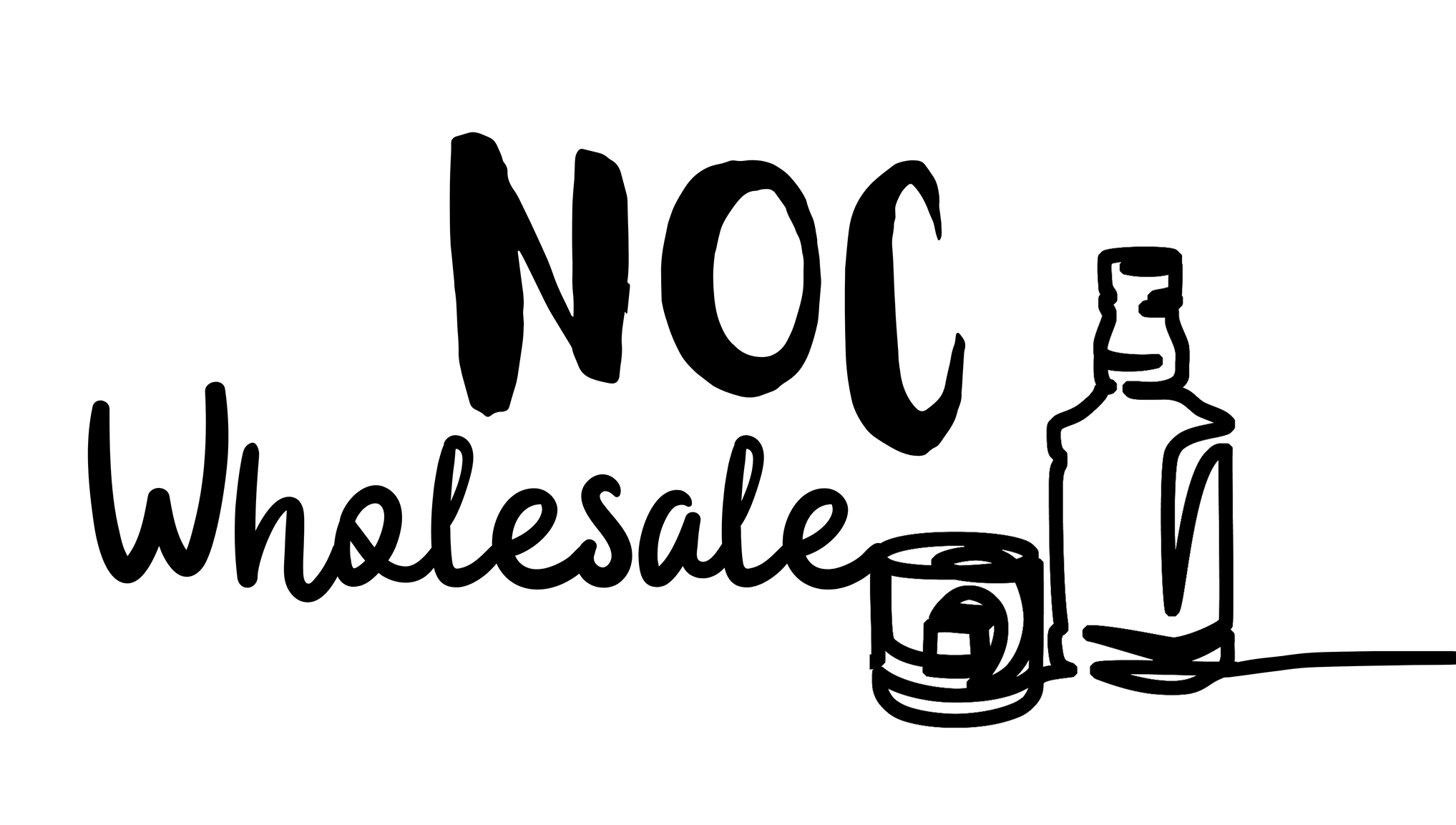 Mobius Distilling Company available through Nip of Courage Wholesale