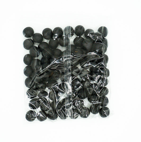 Black Pearls 400g