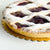 Crostata Jam Large - Eat Cake