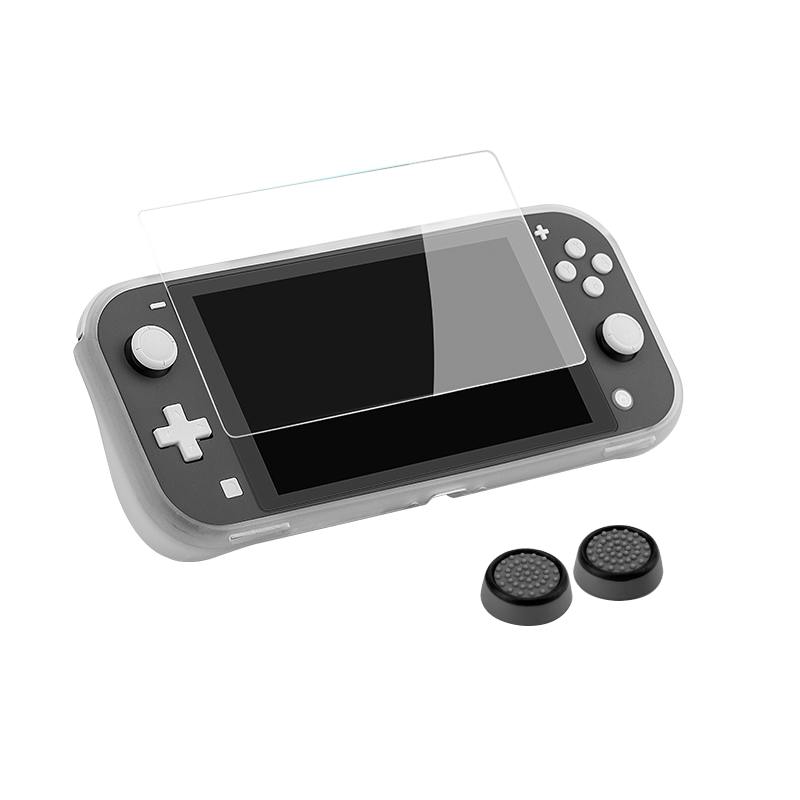 SWITCH LITE BUMPER PACK - NiTHO