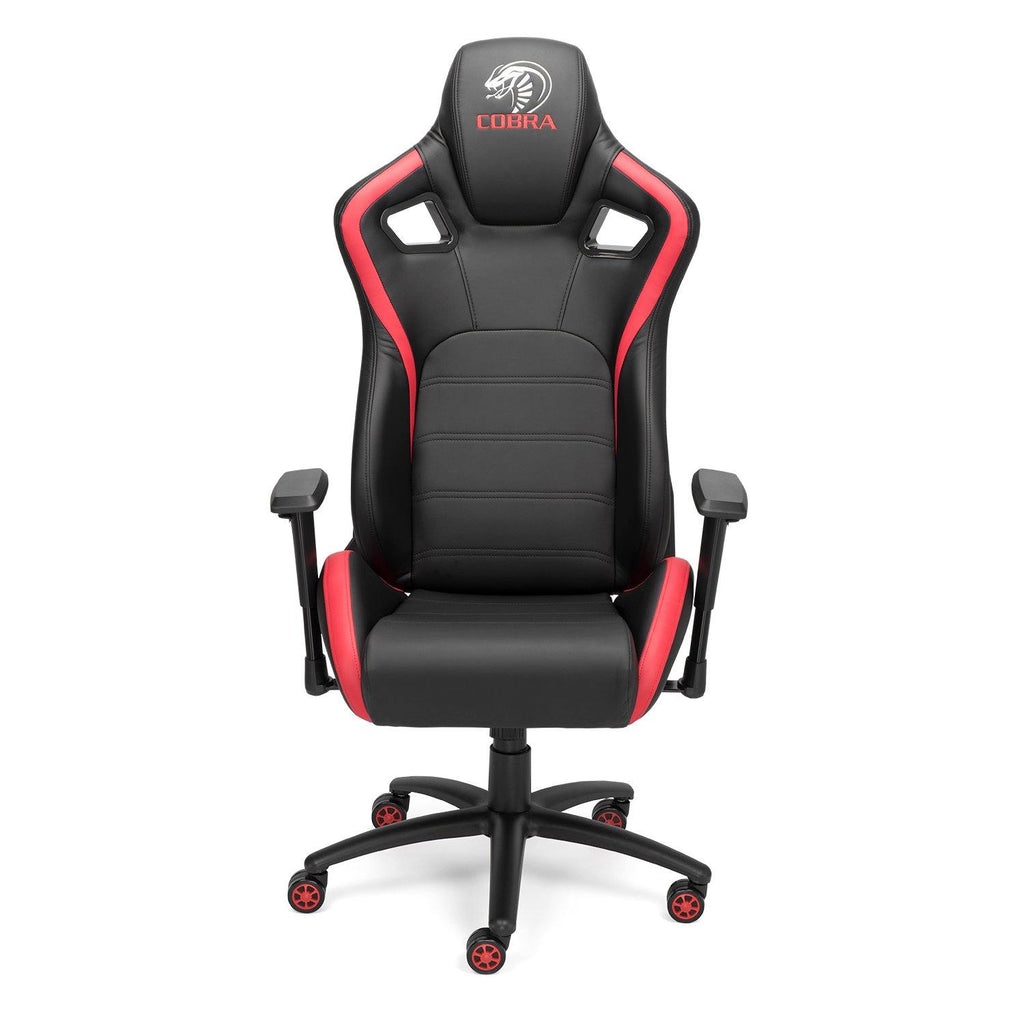 COBRA GM-1 Gaming Chair - NiTHO