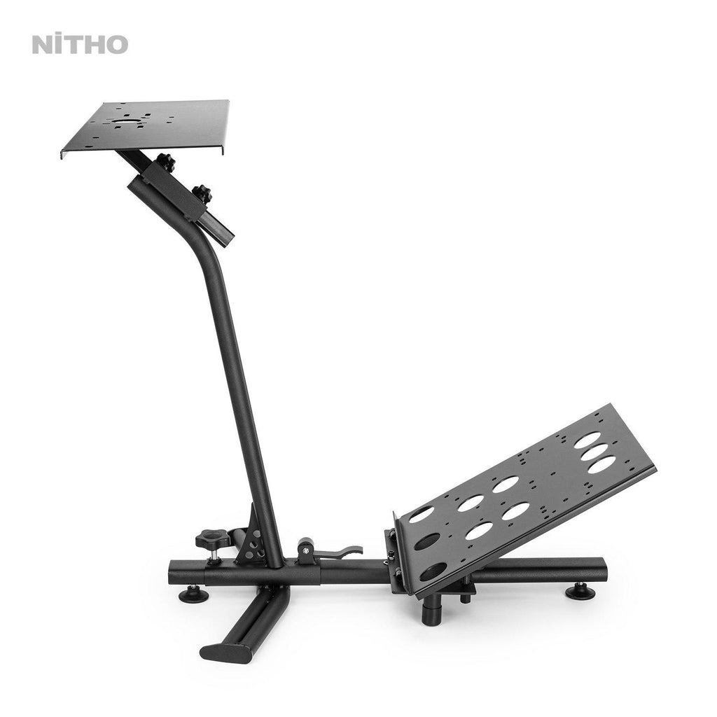 RS-2 DRIVE PRO STAND 3 - NiTHO