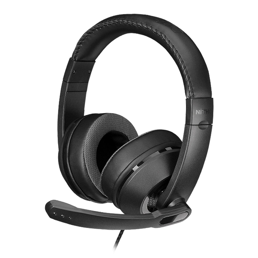 NX100S Gaming Headset - NiTHO