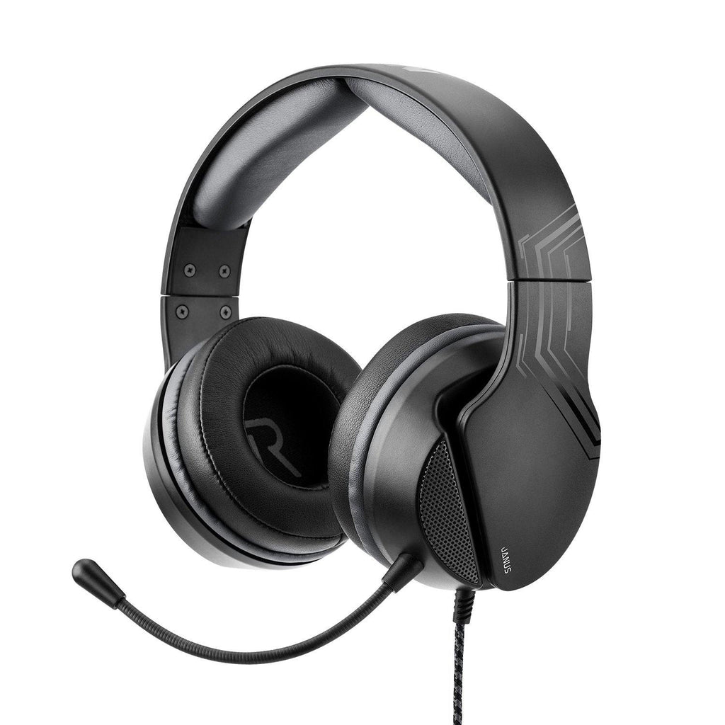 JANUS Gaming Headset - NiTHO