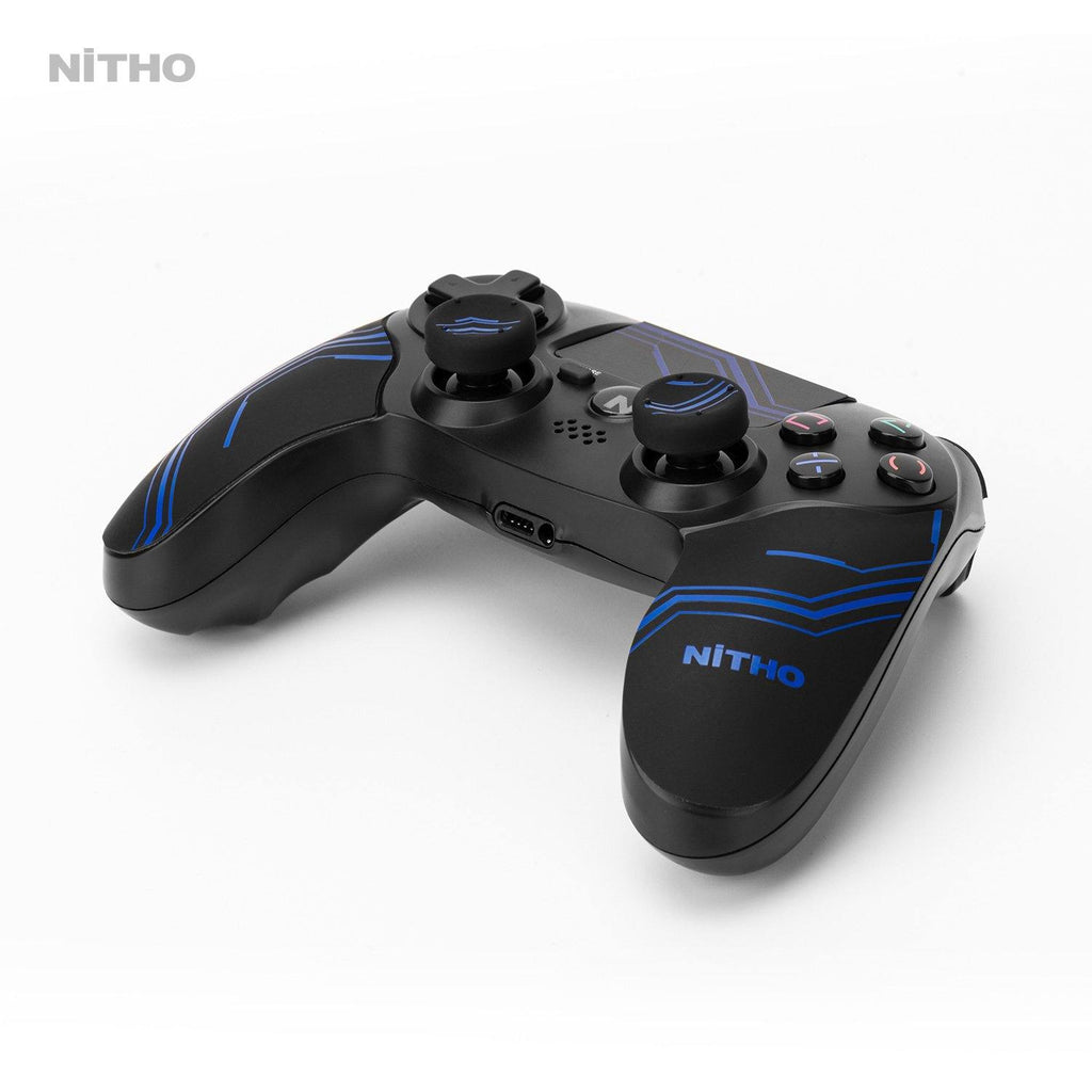 ADONIS Wireless Controller - NiTHO