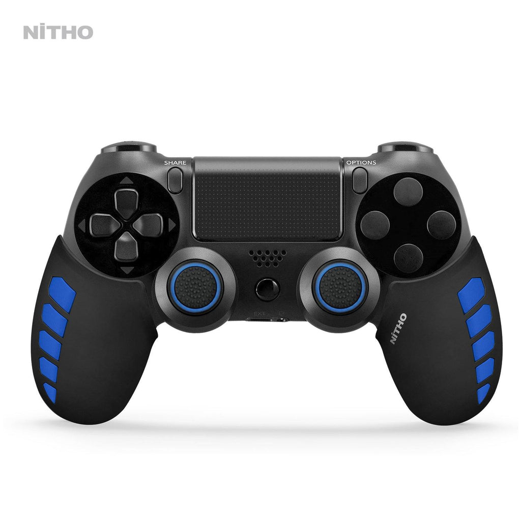 PS4 GAMING KIT - NiTHO