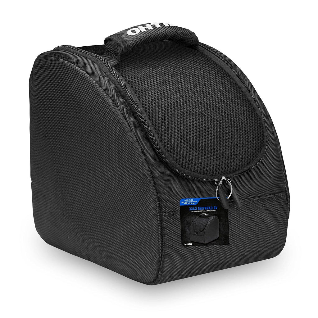 PS VR CARRYING CASE - NiTHO