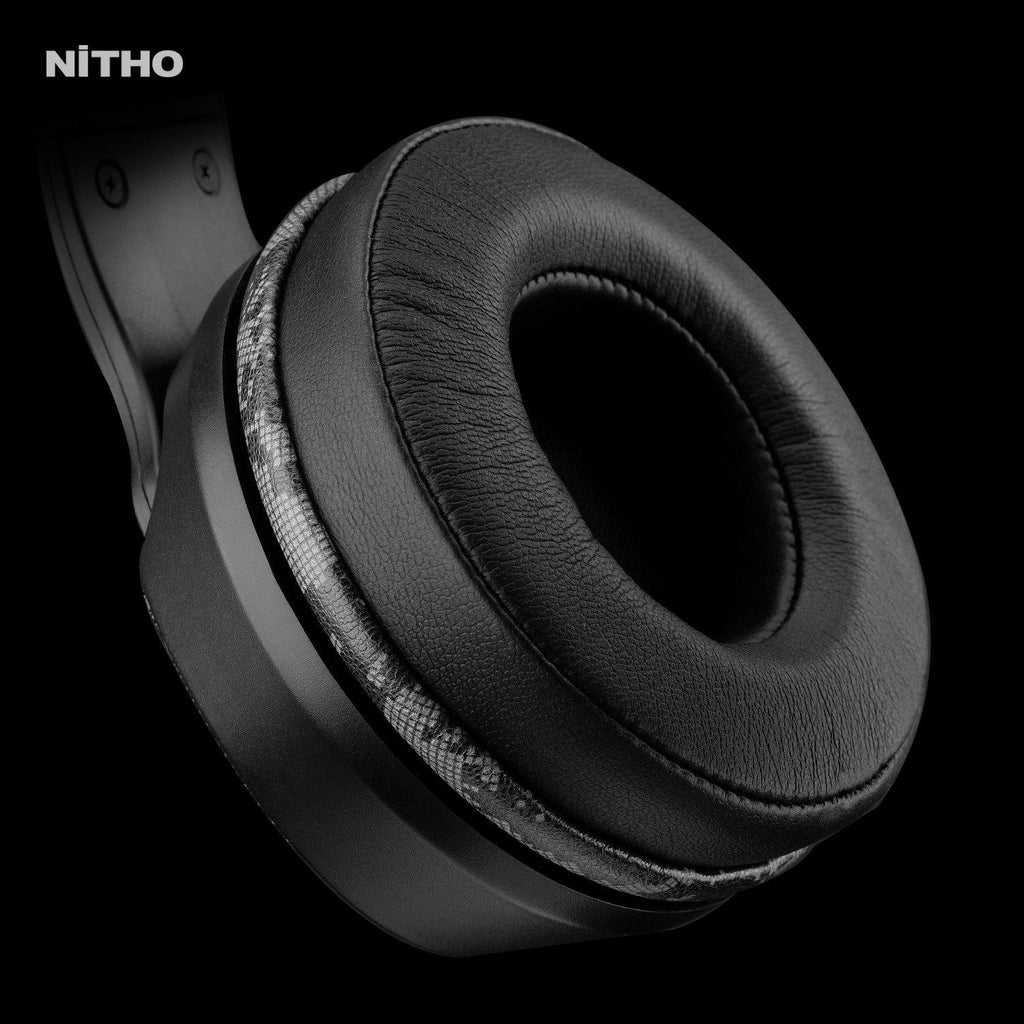 JANUS CAMO Gaming Headset - NiTHO