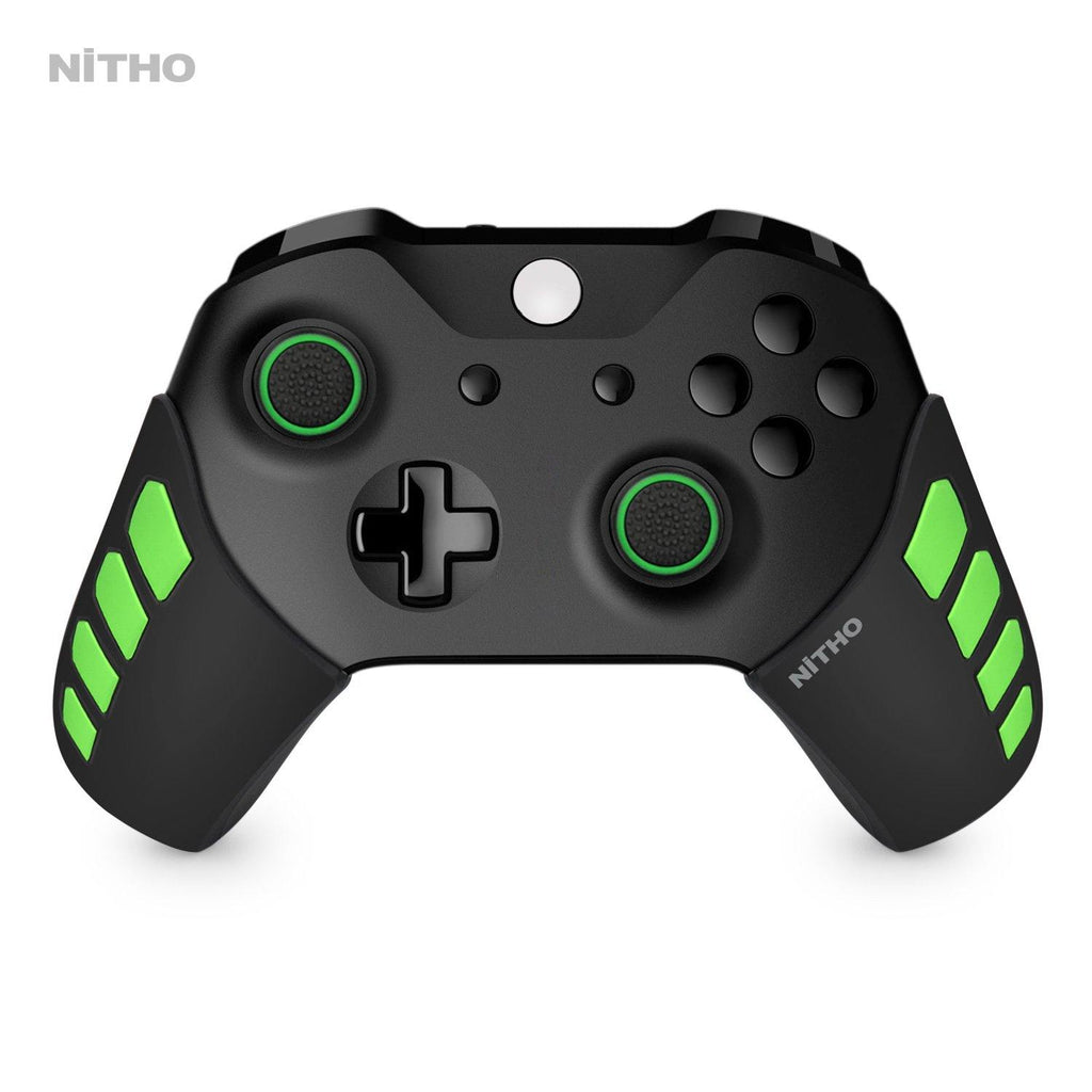 XB1 GAMING KIT - NiTHO