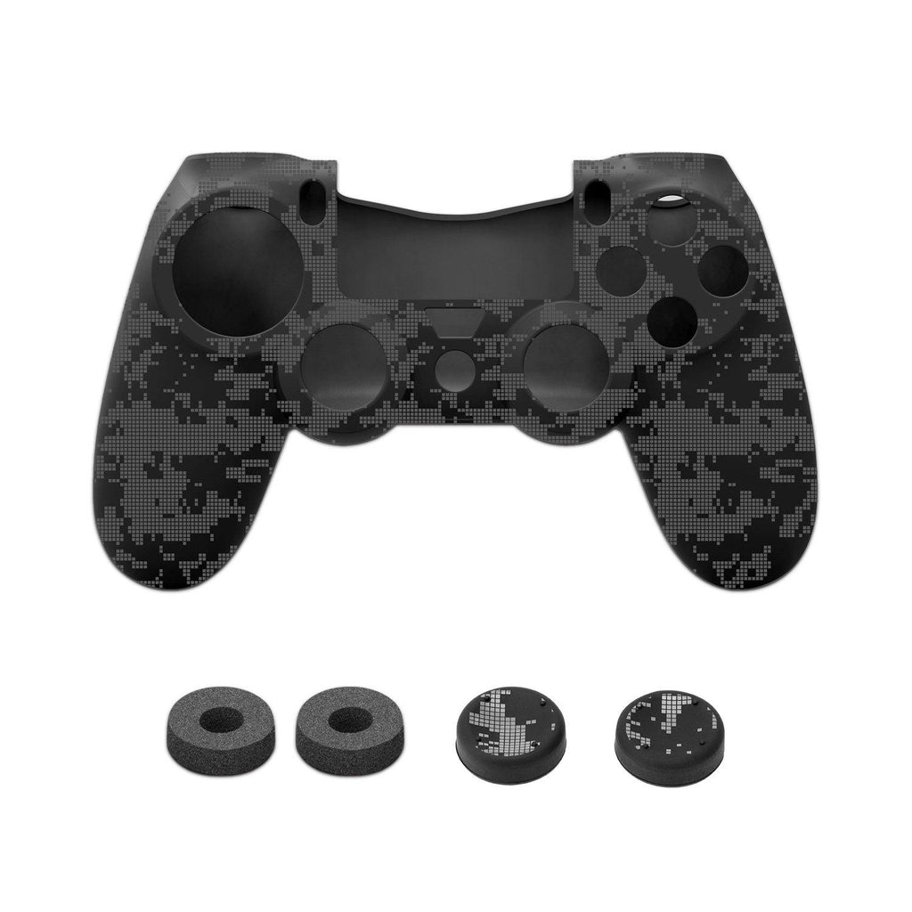 PS4 GAMING KIT CAMO - NiTHO