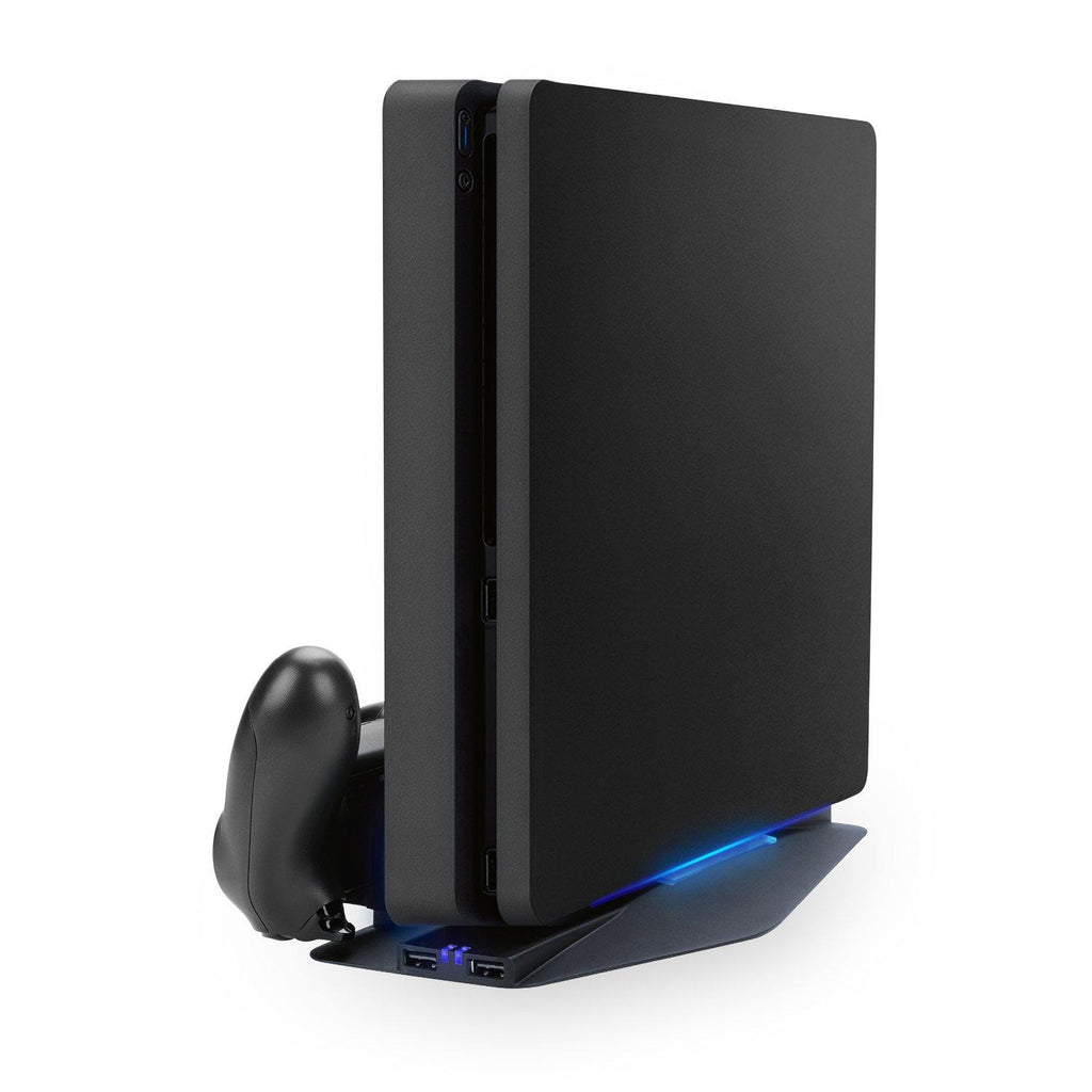 PS4 MULTISTAND PRO - NiTHO