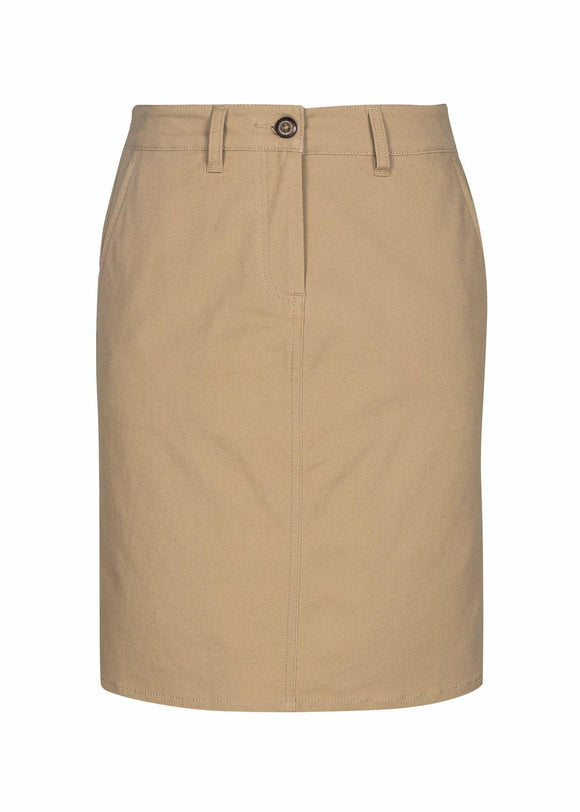 Lawson Skirt | Womens