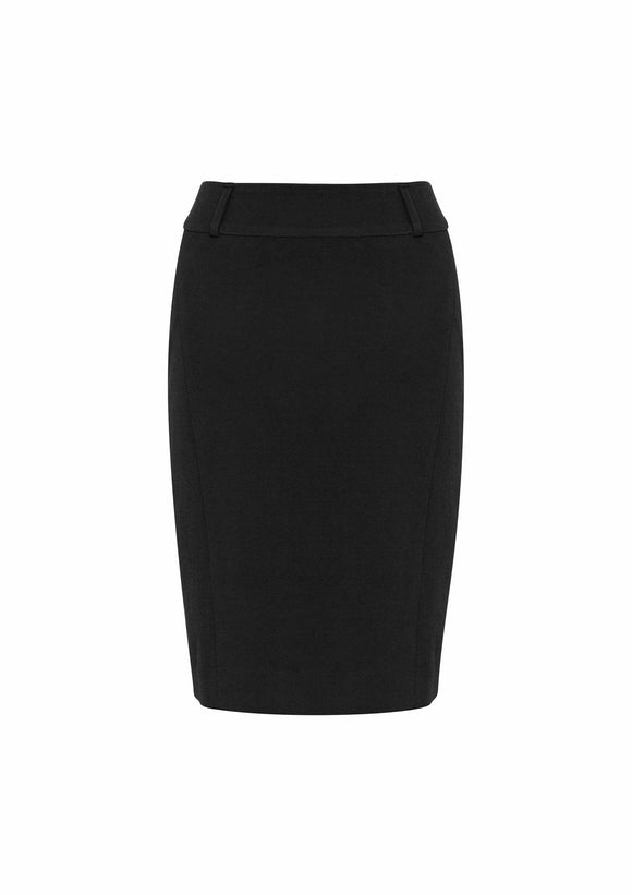Loren Skirt | Womens