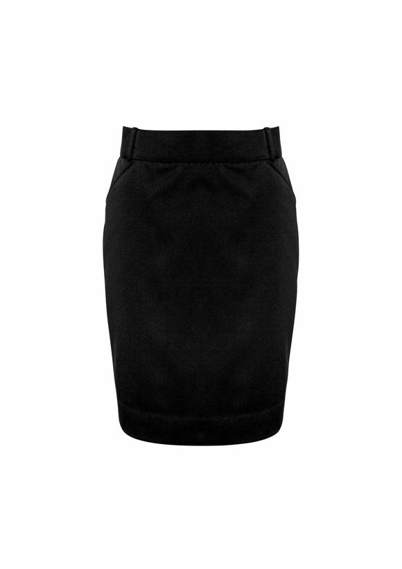 Detriot Skirt | Womens