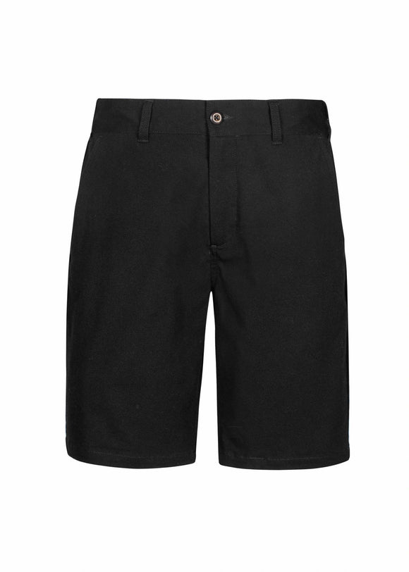 Lawson Short | Mens