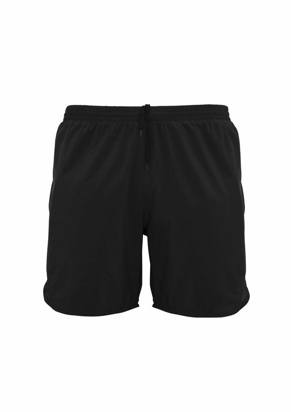 Tactic Short | Mens