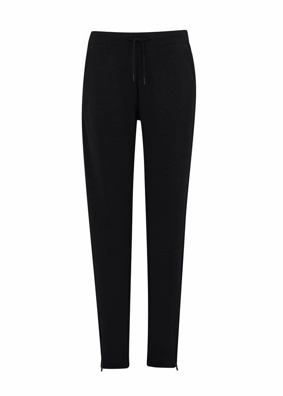 Neo Trackpant | Womens