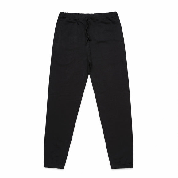 Surplus Trackpant | Mens