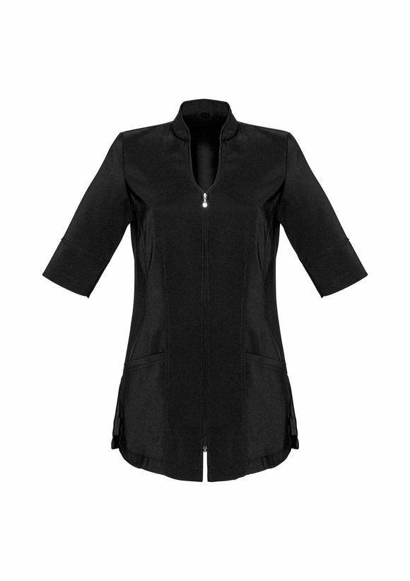 Bliss Tunic | Womens