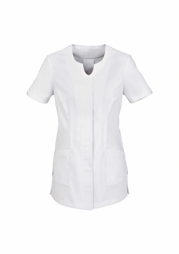 Eden Tunic | Womens
