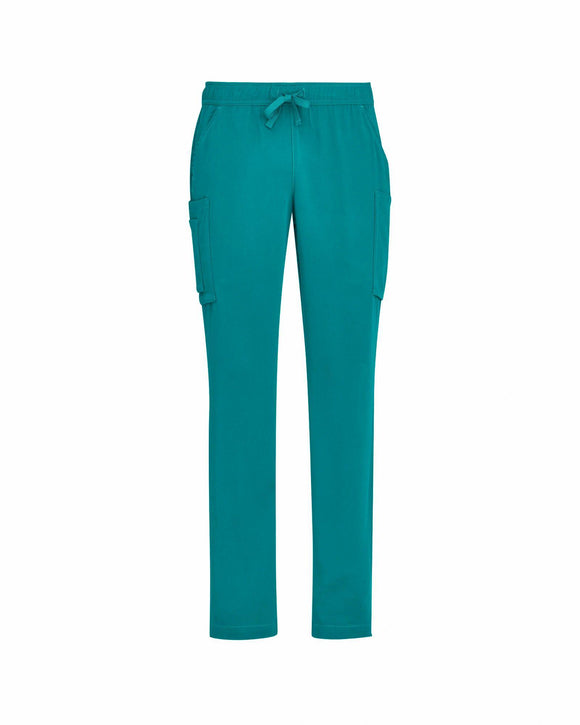 Multi Pocket Scrub Pant | Mens