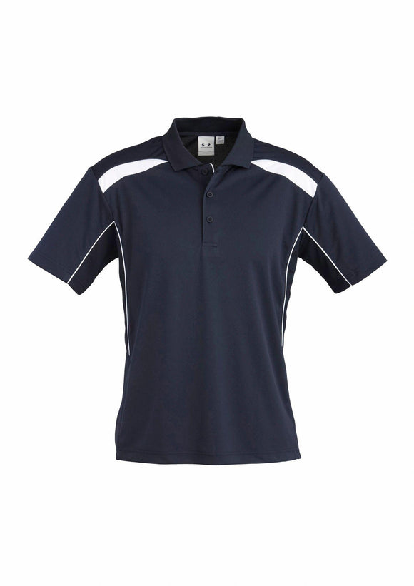 United Polo | Mens