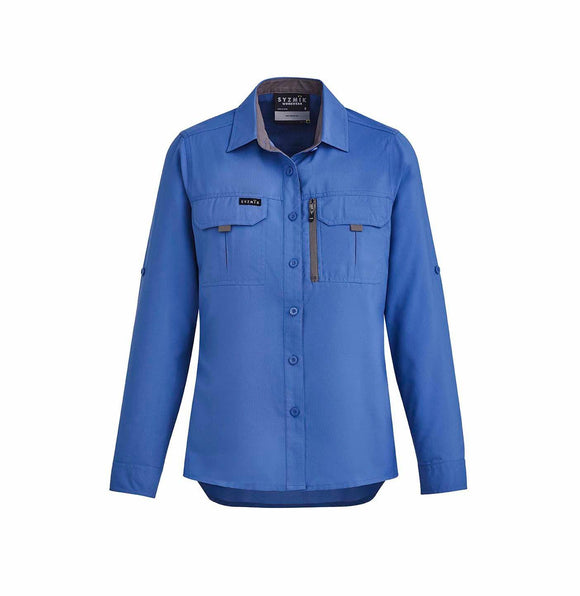 Outdoor Shirt | Womens