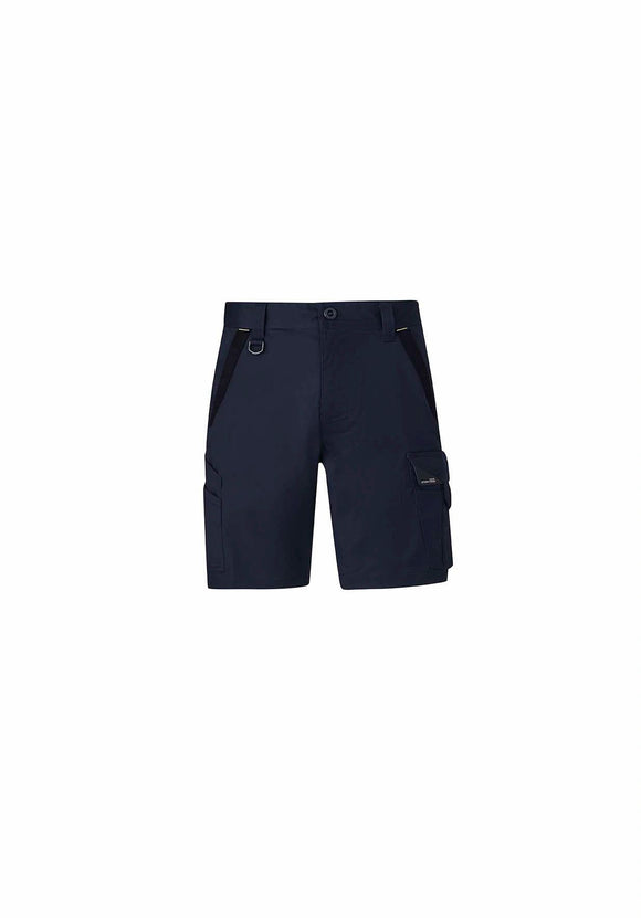 Streetworx Tough Short | Mens