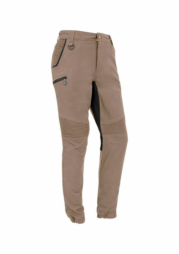 Streetworx Stretch Pant | Mens
