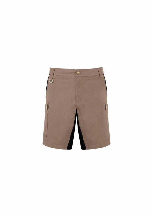 Streetworx Stretch Short | Mens