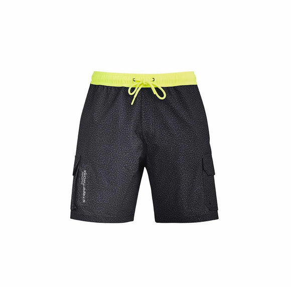 Streetworx Stretch Work Board Short | Mens