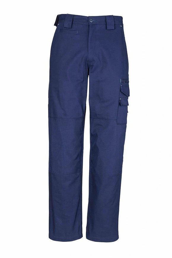 Quickwerve Pant | Mens
