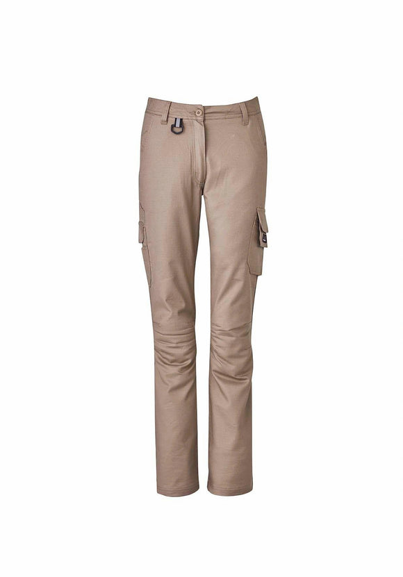 Rugged Cooling Pant | Womens