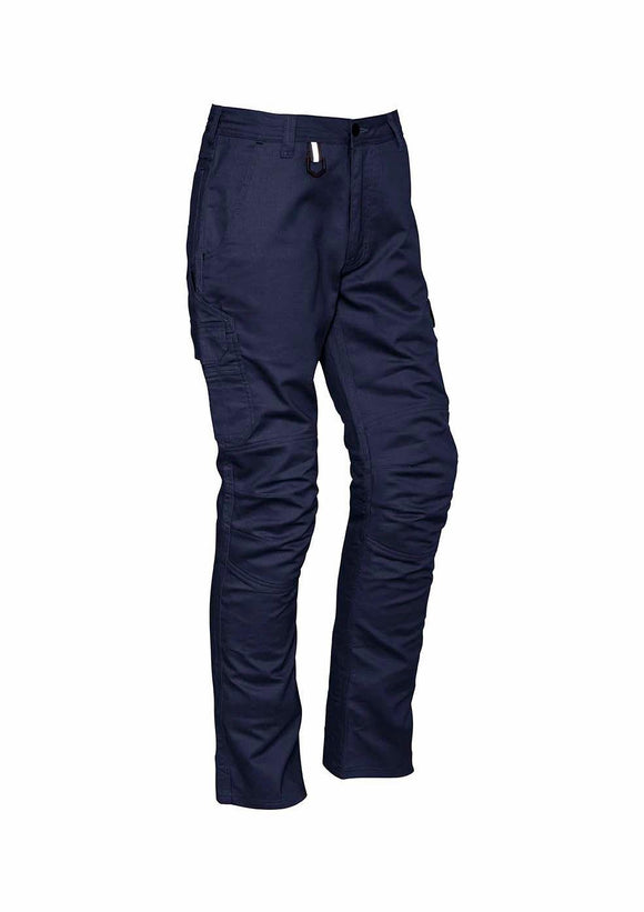 Rugged Cooling Cargo Stout Pant | Mens
