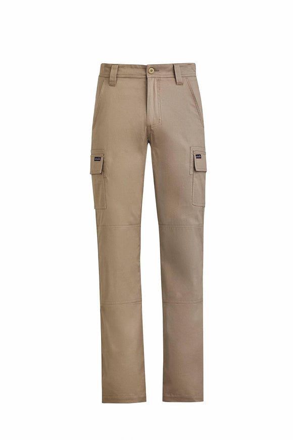 Lightweight Drill Cargo Pant | Mens