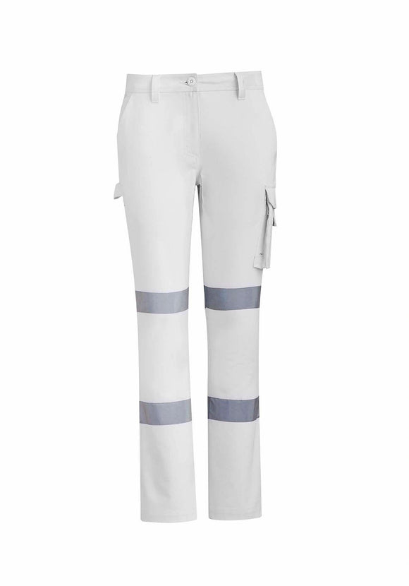 Bio Motion Taped Pant | Womens