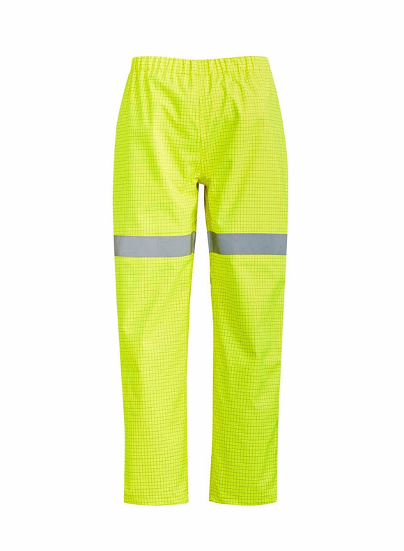 Arc Rated Waterproof Pant | Mens