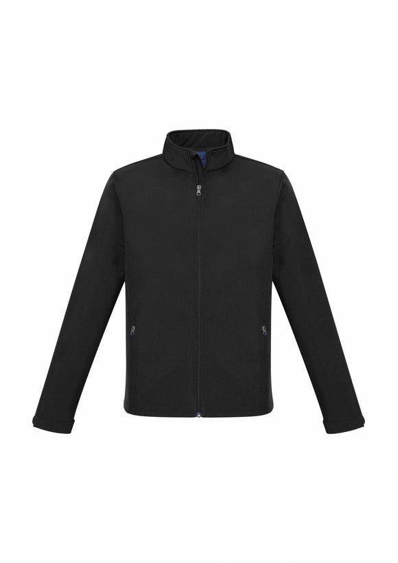Apex Jacket | Mens