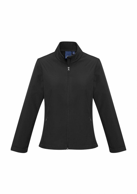 Apex Jacket | Womens