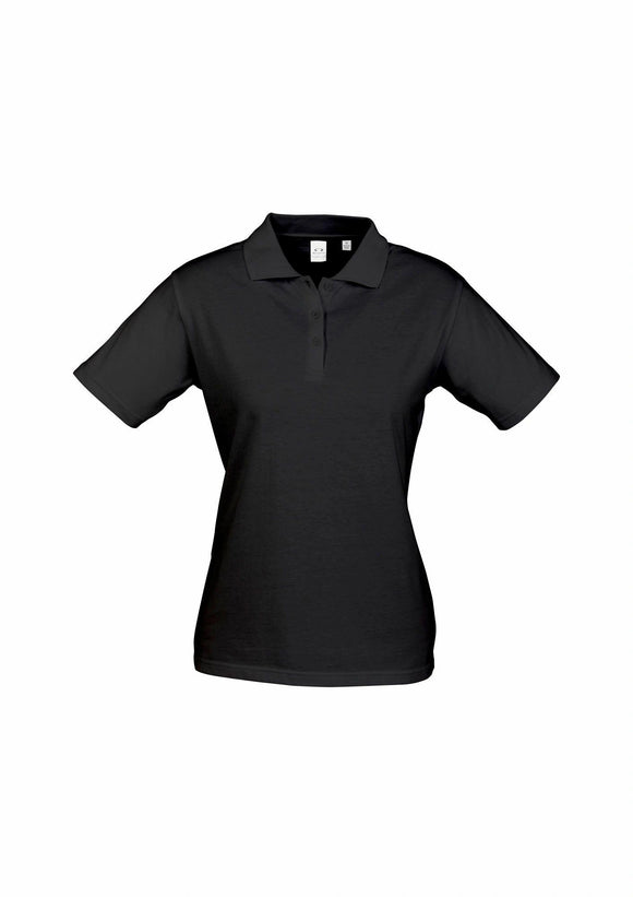 Ice Polo | Womens