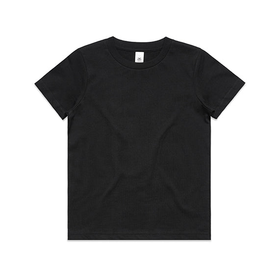 Cotton Tee | Kids