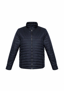 Expedition Jacket | Mens