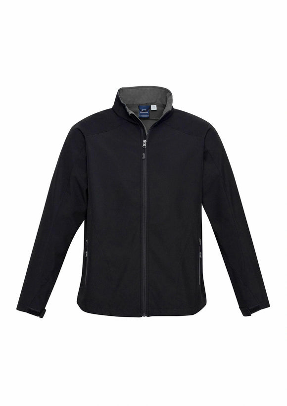 Geneva Jacket | Mens